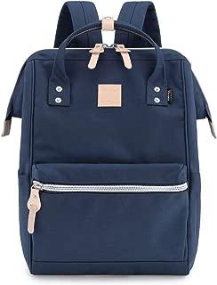 Himawari Travel Backpack Large Diaper Bag School multi-function Backpack for Women&Men | 17.7