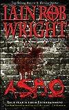 Bargain eBook - ASBO