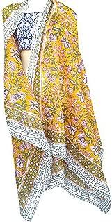 Best block print cotton dress Reviews