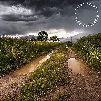 Heartland Rain