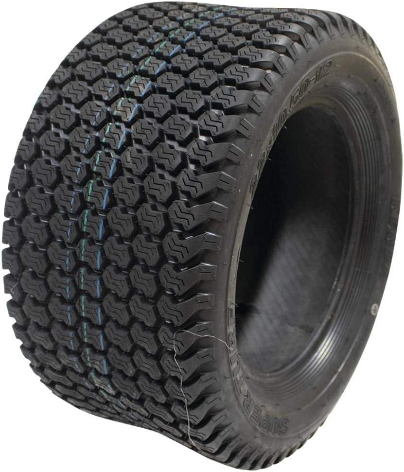 Stens Great interest Excellence 160-332 Kenda Black Tire