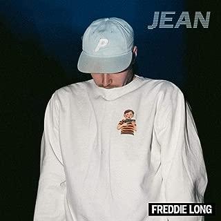 Jean (Demo)