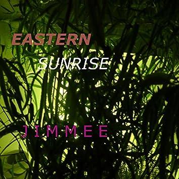Eastern Sunrise