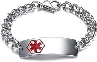 pearl of my heart bracelet