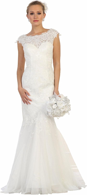 Formal Dress Shops Inc FDS1564 San Max 79% OFF Diego Mall Dres Destination Wedding Designer