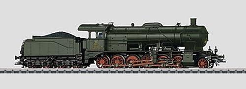 M lin 37048 - Dampflok Reihe K K.W.St.E.