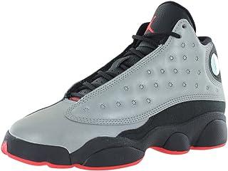 c9543ea0123d4 Amazon.com: Jordan 13 retro gs - Nike / Shoes / Boys: Clothing ...