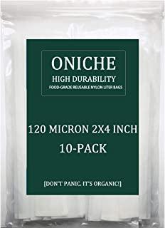 120 Micron - 2
