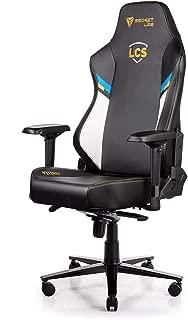 Best secretlab titan chair Reviews