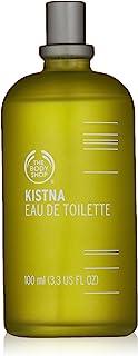 The Body Shop Mens Kistna Eau De Toilette  - 100ml