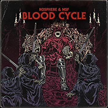 Blood Cycle