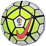 NIKE Football Ordem 3 [Match Ball Primera Division 2015-2016]