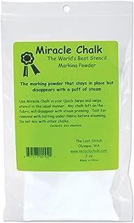 Miracle Chalk Powder-2oz
