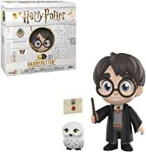 Funko 5 Star: Harry Potter - Harry Potter, Multicolor