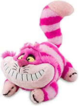 Disney Store Exclusive Alice in Wonderland Cheshire Cat 20