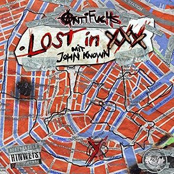 Lost In XXX