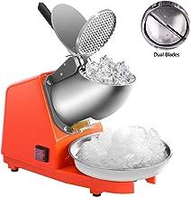 segawe ice crusher