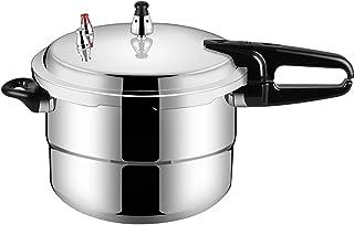 Smay 圧力鍋 ホットクッキング アルミ ガス火対応 レシピ付 クイックエコ ホットクッキング 節約クック2in1 軽量