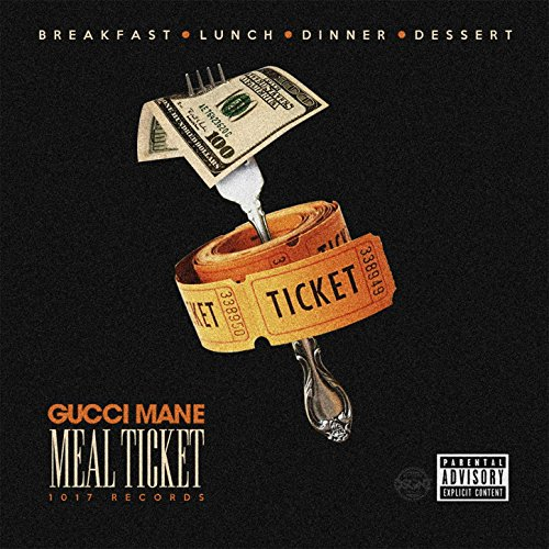 Break A Bitch (feat. Young Scooter & Sonny BSM) [Explicit]