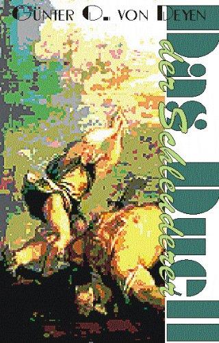 David, das Duell der Schleuderer