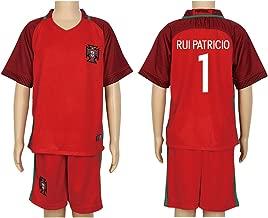Best rui patricio jersey Reviews