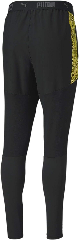 PUMA Ftblnxt Pro Pant - Pantalon de Jogging - Ftblnxt Pro Pant - Homme