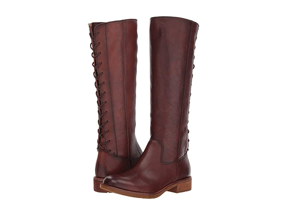 Sofft Sharnell II (Whiskey Canneto) Women
