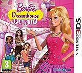 Barbie Dreamhouse Party [Importación Alemana]