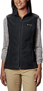 Best Heated Vest For Women of 2020