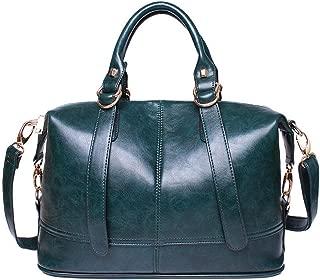 messenger women leather handbags femme de marque