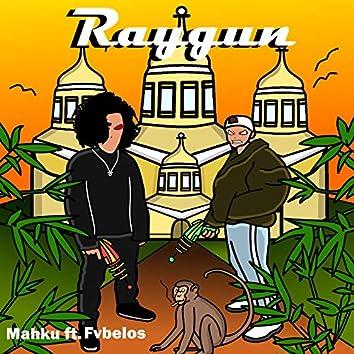 Raygun