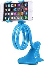 HAWEEL Universal Multifunctional Flexible Long Arm Lazy Bracket Desktop Headboard Bedside Car Phone Holder Stand Tablet Mount, For iPhone, iPad, Samsung, HTC, Sony, Google, Huawei, Xiaomi, Meizu, OPP