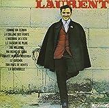 Laurent [Import]