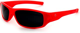 child wraparound sunglasses