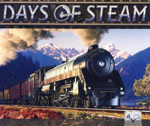 board game steam - 5