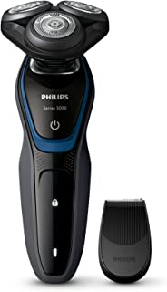 Amazon.es: Philips - Afeitadoras eléctricas rotativas para hombre ...
