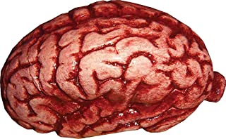 Best big brain costume Reviews
