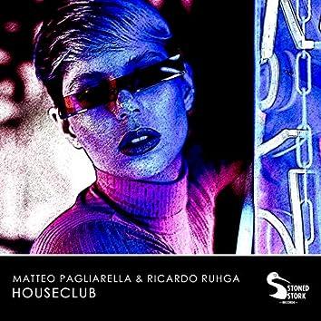 Houseclub