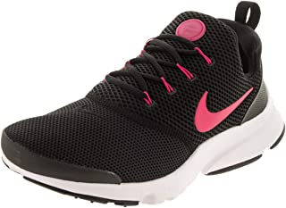 Nike Women's Presto Fly Low-Top Sneakers