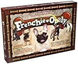 Late for the Sky Frenchie-Opoly