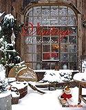 Vintage Weihnachten - Ira Goldbecker