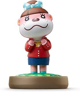 Nintendo Lottie amiibo - Wii U