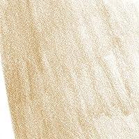 ポリクロモス色鉛筆 182 ブラウンオーカー