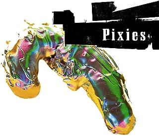 Pixies [DVD] [Import]