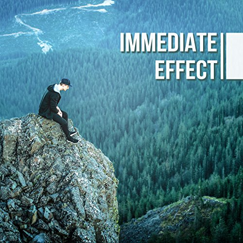 Immediate Effect - Wonderful Rest, Helping Yoga, Exercises for Body, Helping Soul, Let Wearing Time, Music Silencing, Sounds to Chill