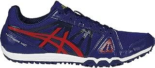 ASICS Men's Hyper XC Cross-Country Running Shoe