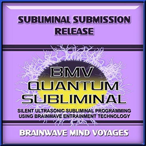 Brainwave Mind Voyages