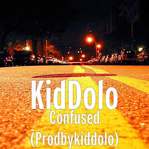 KidDolo