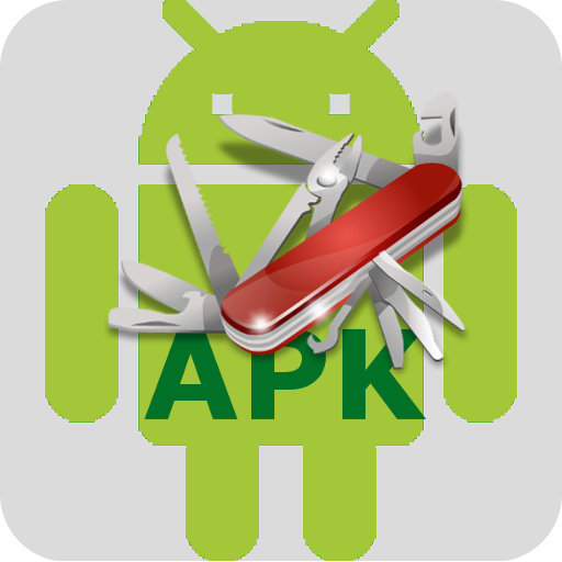 Task & App Managers