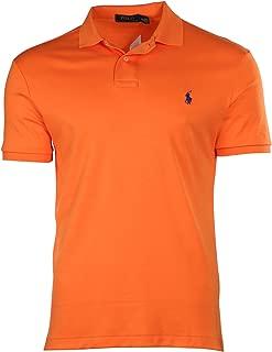 orn polo shirts